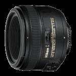 2180_af-s-nikkor-50mm-f-1-4g_front