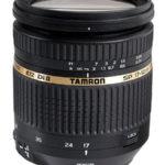 5034_tamron-17-50_vc