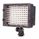 ldcn160-lampa-led-cn-160_1960241229