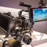 sony-a7s-with-atomos-shogun