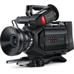 blackmagic_design_cinecamursam46k_ef_ursa_mini_4_6k_digital_1137310