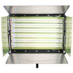 f-v-kinoflo-panelowa-lampa-swiatla-stalego-1650w-6x55w-model-rdg-06
