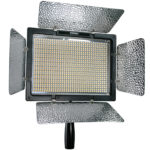 megakamera_yongnuo-yn900-pro-led-video-light-1
